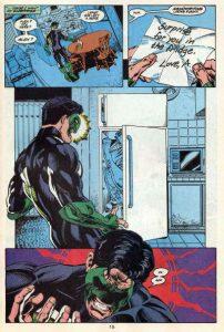 Green_Lantern_1994-54-15.0-r50