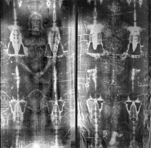 full_length_negatives_of_the_shroud_of_turin-r50