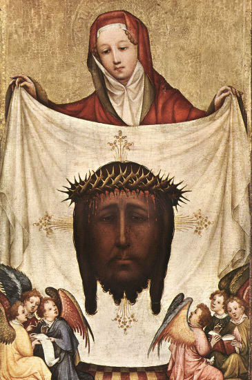 master_of_saint_veronica_-_st-_veronica_with_the_holy_kerchief_-_wga14493-r50