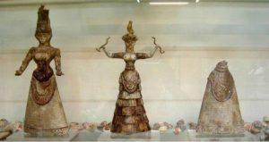 museu_arqueologic_de_creta24-r50