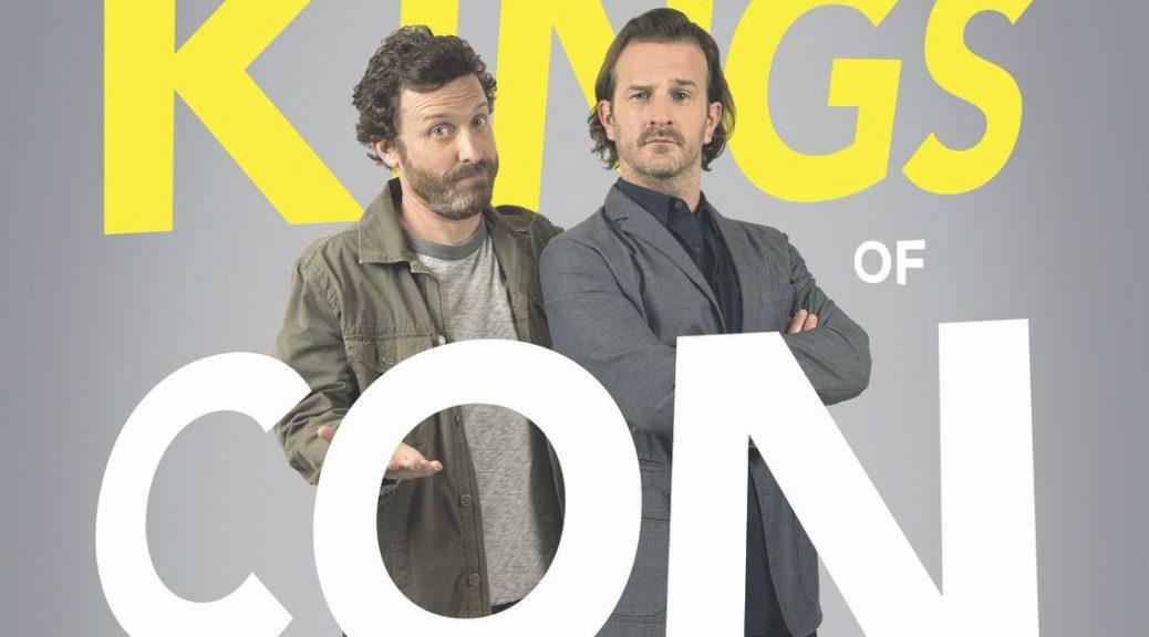 kingsofcon