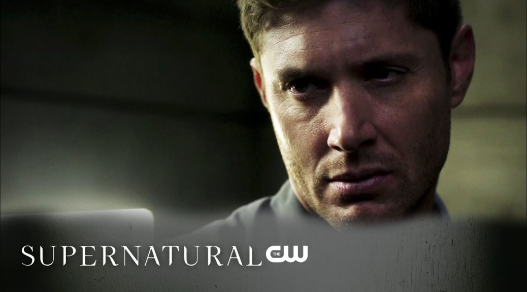 supernaturalfirst