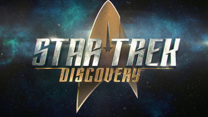 star_trek_discovery_new