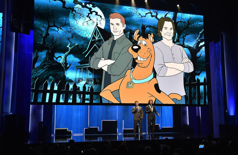 gallery-1495126592-supernatural-scooby-doo-crossover