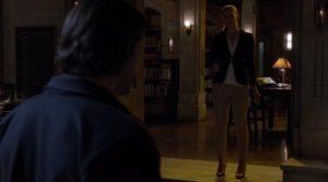 supernatural-sam-winchester-jared-padalecki-lady-toni-elizabeth-blackmore