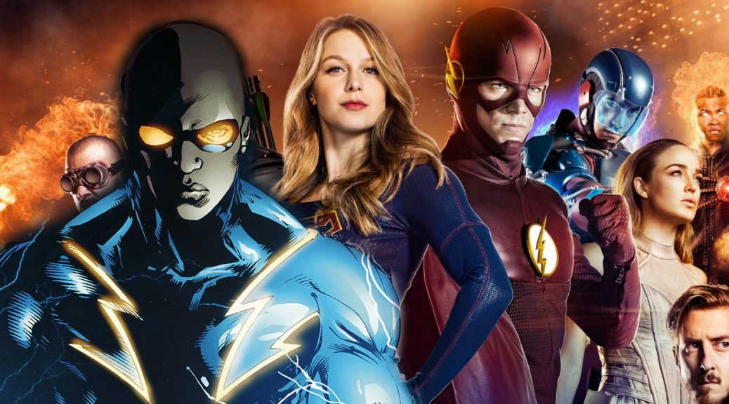 Arrowverse-Black-Lightning-Crossover
