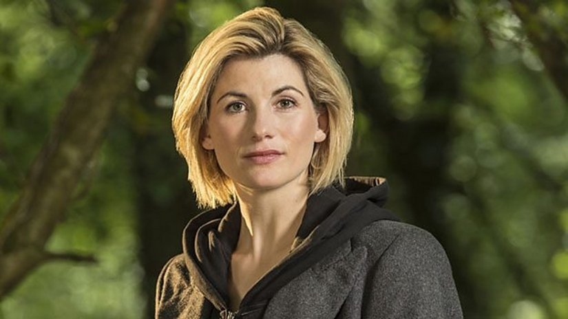 jodie_doctor_who