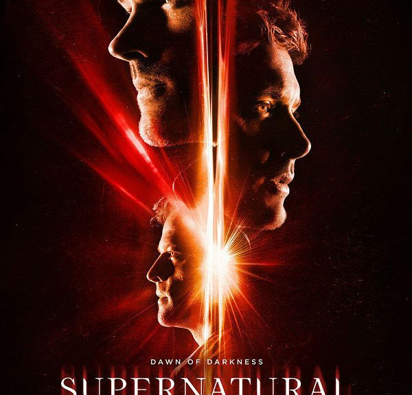 supernatural-season-13-poster-w622-h1080