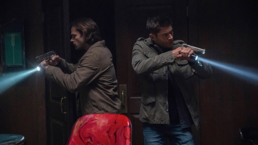 supernatural-season-13-episode-7-review-war-of-the-worlds