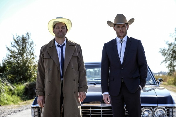 supernatural-season-13-tombstone-image-1-600x400