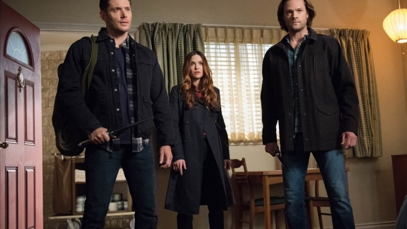supernatural-season-13-episode-13-review-devils-bargain