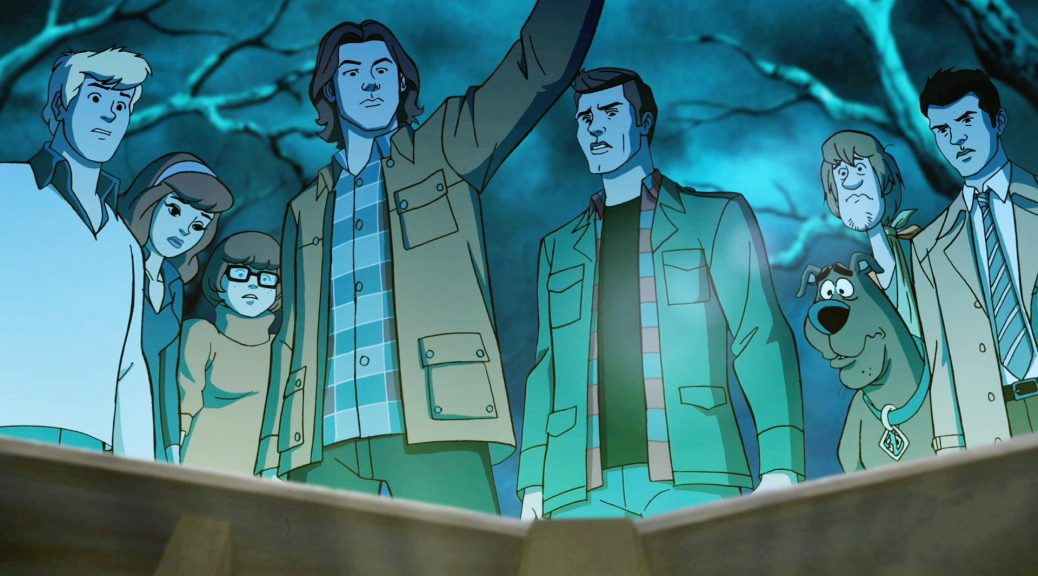 SUP-Scoobynatural-BTS03-FEATURETTE-CW-CW1080p_b29840361_CWtv_1920x1080